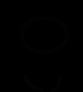 301_drawing