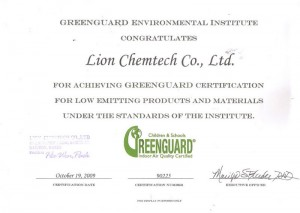 tristone-green-guard-enviromental-0011
