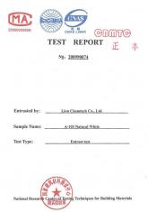 tristone-test-reportenglish-1_0