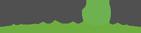 bienstone_logo