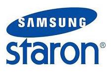 staron-logo